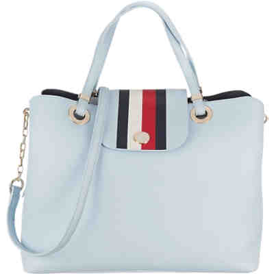 f9183e2144d82 Handtaschen in blau günstig kaufen