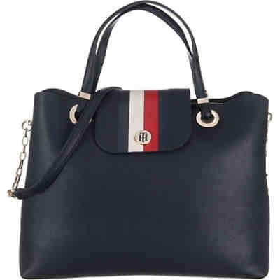 af92eac8fe98a Handtaschen in blau günstig kaufen