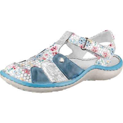 Bunte Schuhe für Damen günstig online kaufen   mirapodo bf32748398