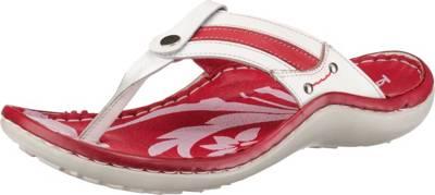 2119 3 Zehentrenner | Zehentrenner, Schuhweiten und Leder