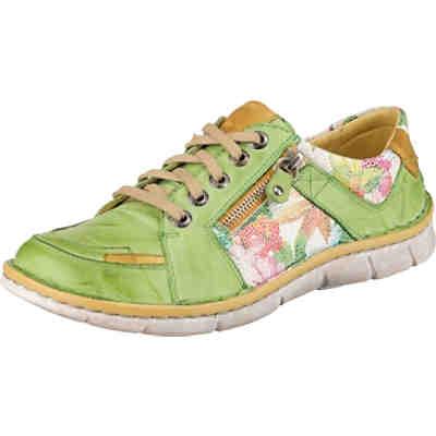 c67c6c7e2799 Krisbut Schuhe für Damen günstig kaufen   mirapodo