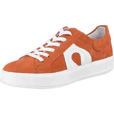 904820a1457d Schuhe für Damen in orange günstig kaufen   mirapodo