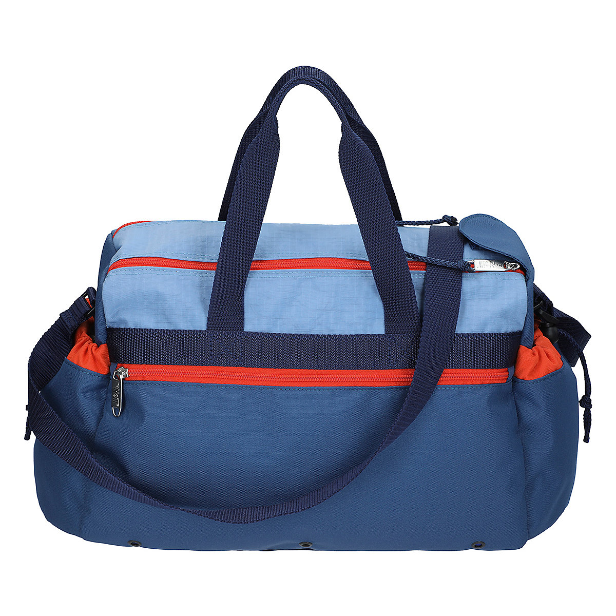 McNeill, Sporttasche Ranger, blau