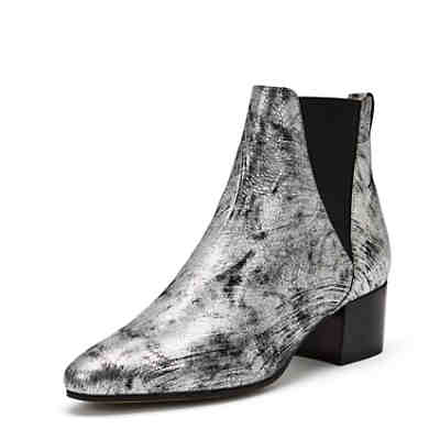 NINE TO FIVE Chelsea Boot #brygge Chelsea Boots