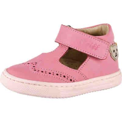 f4fd1418aa9531 Baby Ballerinas ZIGGIEE FS für Mädchen ...