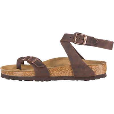 65412889545a06 Bequeme Sandalen günstig online kaufen