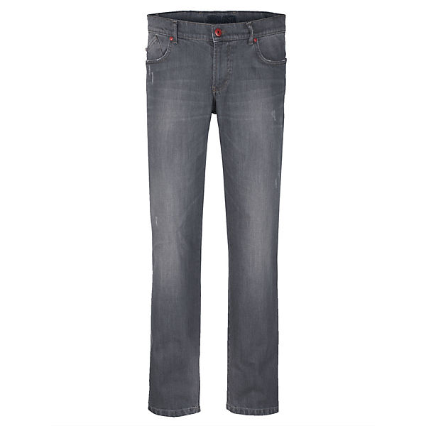 Jeans Jeans Grau Babista Babista Jeans Jeans Grau Babista Grau Babista Jeans Grau Babista n0vNwPym8O