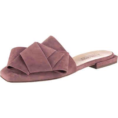 8ec7e0ef491e7f Peter Kaiser Schuhe günstig online kaufen