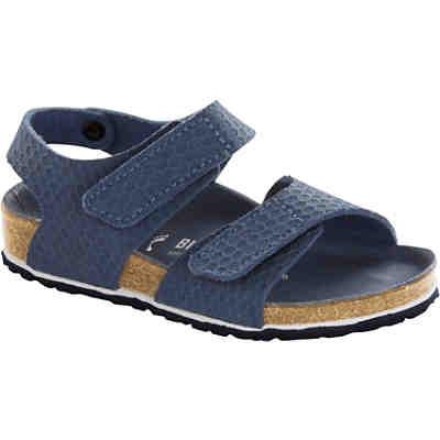 01de5ebbbb3e1c BIRKENSTOCK Schuhe für Kinder günstig kaufen