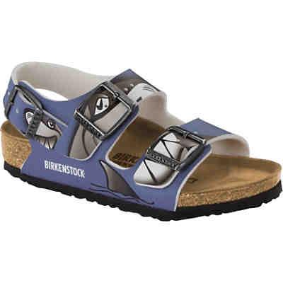 reputable site 1480a edb55 BIRKENSTOCK Schuhe für Kinder günstig kaufen | mirapodo