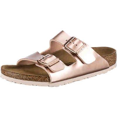 77517f1ff8fe76 BIRKENSTOCK Schuhe für Mädchen günstig kaufen