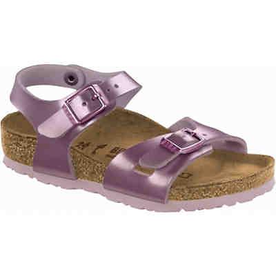 0f9dab0bbf77d7 BIRKENSTOCK Schuhe für Kinder günstig kaufen