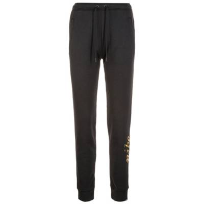 nike air rally pant damen schwarz