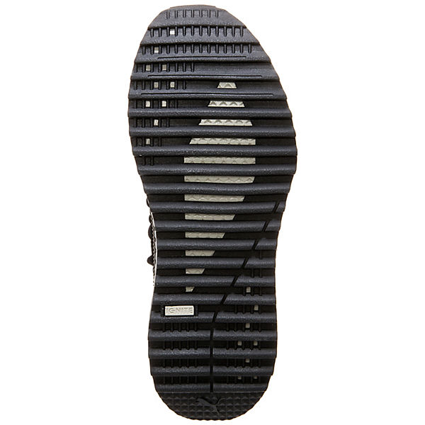 weiß Winterized Tsugi Herren Apex Sneaker Puma Schwarz K3uFl1JcT5
