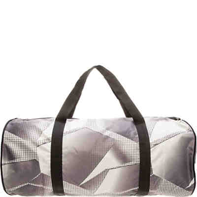 2dfa7e02bdf41 ... Under Armour Favorite Duffel 2.0 Sporttasche Damen 2