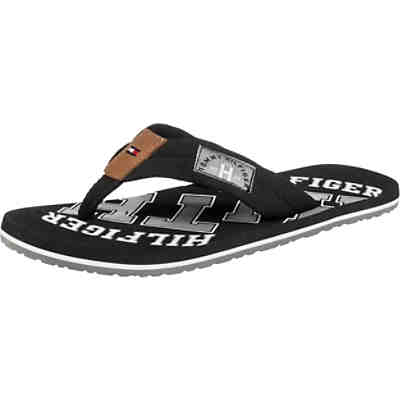 Essential Th Beach Sandal Zehentrenner