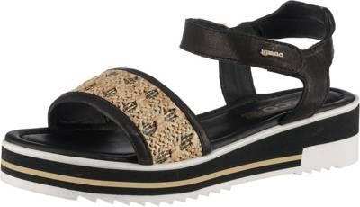 IGI&CO Schuhe günstig online kaufen   mirapodo