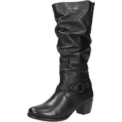 21c68371291477 Remonte Stiefel günstig kaufen