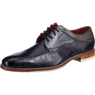 DANIEL HECHTER Business Schuhe günstig kaufen   mirapodo aa574d489d
