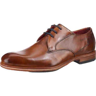 1f6e444d84b3 Daniel Hechter Schuhe günstig online kaufen   mirapodo
