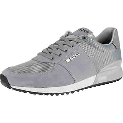 super popular bbeb3 01b1f Sneakers Low ...