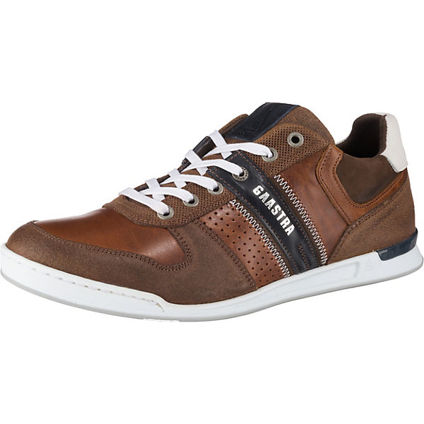 HOLSTON TRM M Sneakers Low