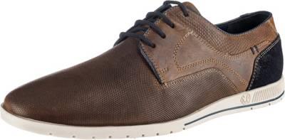 Günstig oliver S Schuhe Für KaufenMirapodo Herren srCQdth