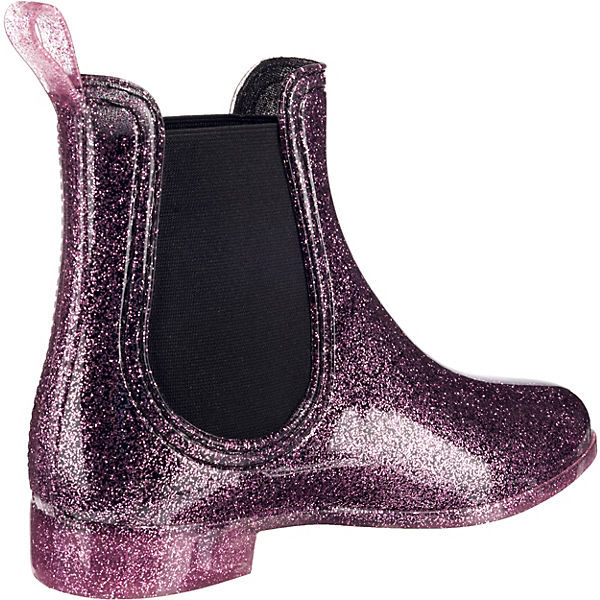 Buffalo Boots Chelsea Aline Boots Aline Buffalo Pink Chelsea Fr1Fqv