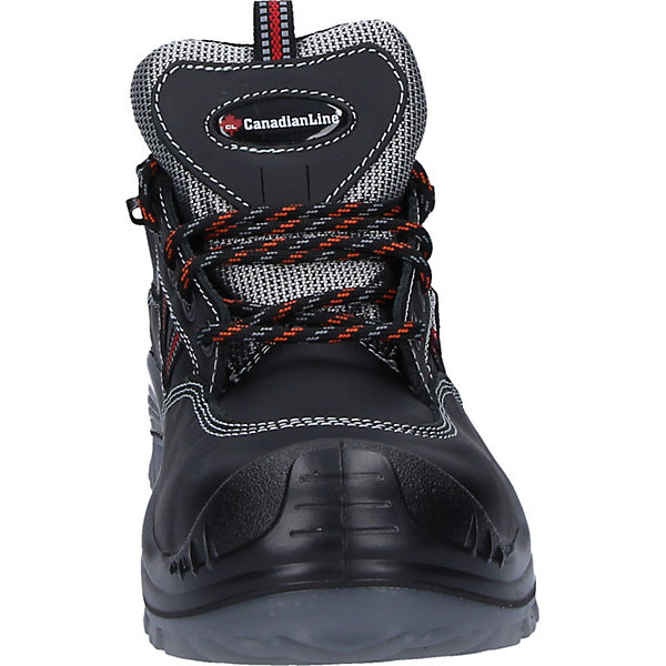 Canadianline Jens Canadianline Sicherheitshalbschuhe Canadianline Jens Sicherheitsschuhe Schwarz Sicherheitsschuhe Jens Sicherheitshalbschuhe Schwarz Sicherheitsschuhe WD2IYEH9