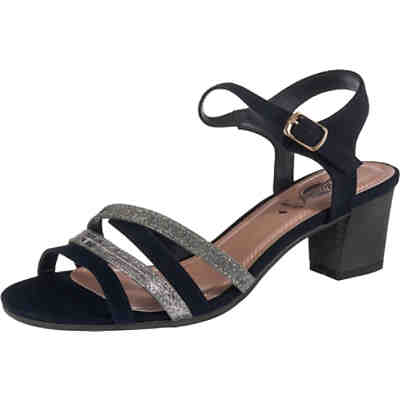 e0be1ceba082f Damen Sandaletten günstig online kaufen | mirapodo