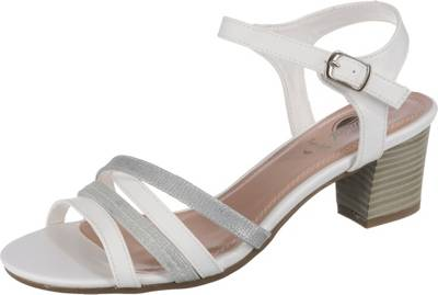 Sandaletten Online Günstig KaufenMirapodo KaufenMirapodo Günstig Damen Online Damen Sandaletten 80XnwOPk