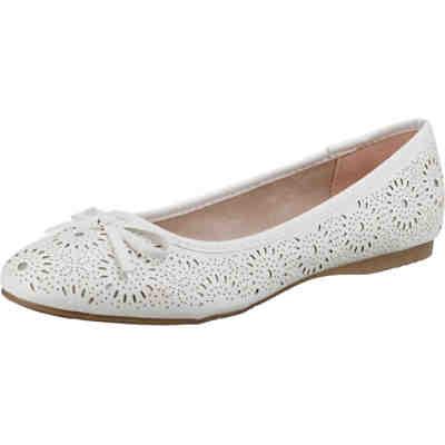 sale retailer b6f60 d9a27 Ballerinas für Damen günstig kaufen | mirapodo