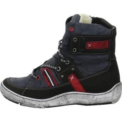 Kaufen Kaufen Mirapodo Kacper Günstig Online Schuhe xtwgFg7nqI 86303221c5