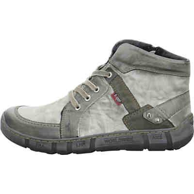 608703b3628c4d Kacper Schuhe für Herren günstig kaufen