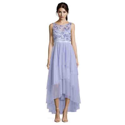 7a2d101f460 Vera Mont Abendkleid Abendkleider ...