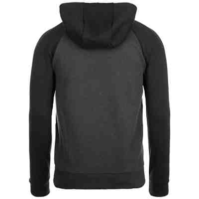 top fashion authentic low price sale Nike Sportswear Sweatshirts & -jacken günstig kaufen | mirapodo