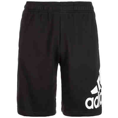 adidas Essentials Chelsea Trainingsshort Herren