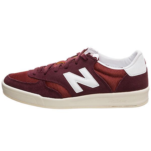 Sneaker New Balance Crt300 pg Rot d lFKT1cJ