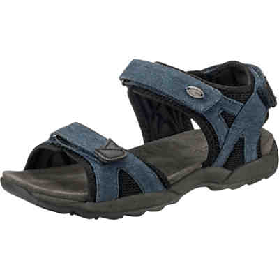 Suez 72 Outdoorsandalen