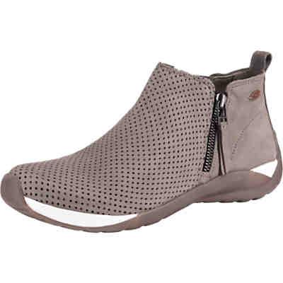 d777e028a688 Camel Active Schuhe günstig kaufen   mirapodo