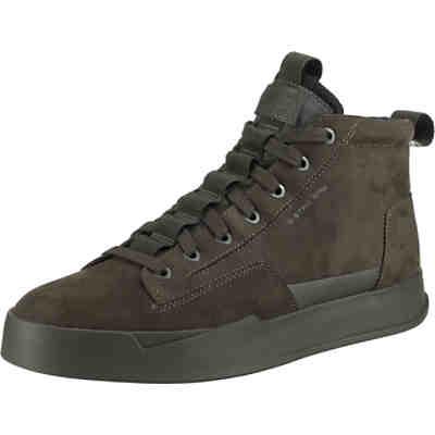 G-STAR Schuhe für Herren günstig kaufen   mirapodo 53c25cccbd