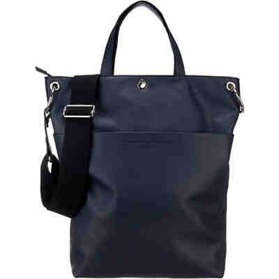 9c212de37ab53 Taschen von Esprit günstig online kaufen