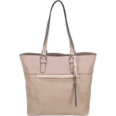 Taschen von Esprit günstig online kaufen   mirapodo 914eb0117d