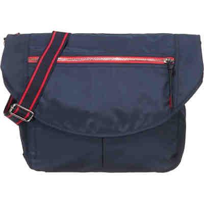674ddfa2888e2 Taschen von Esprit günstig online kaufen