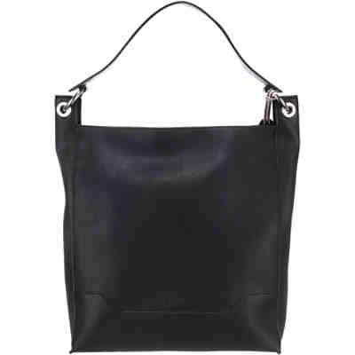 6791f1cba93e0 Taschen von Esprit günstig online kaufen