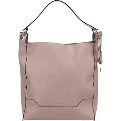 c02b75bb4f4427 Taschen von Esprit günstig online kaufen   mirapodo