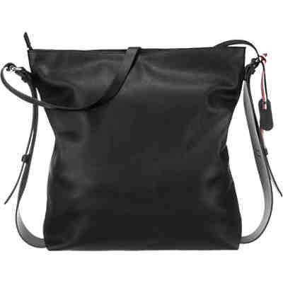 50e5bb95a9a05 Taschen von Esprit günstig online kaufen