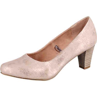 Jane Klain Schuhe günstig online kaufen   mirapodo 2c5ef4346a
