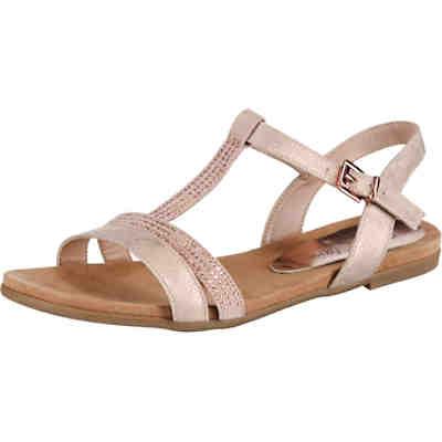 6f58dc4702cd6c Damen Sandalen günstig online kaufen
