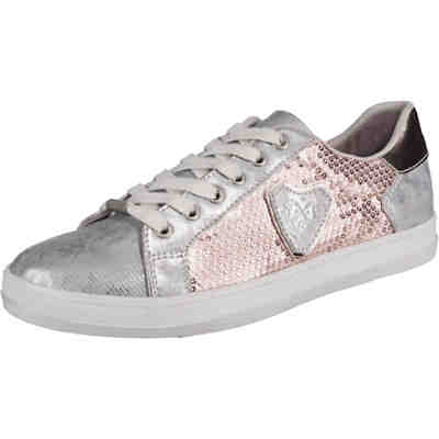 by Jane Klain Sneakers Low